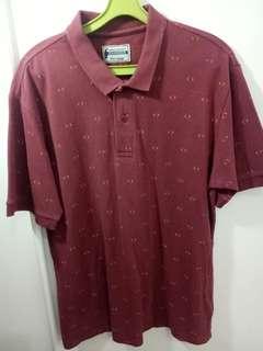 Jual MURAH polo shirt hammer ori