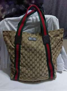 Gucci 手袋 bag