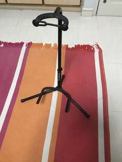 Guitar Stand (Soundking)
