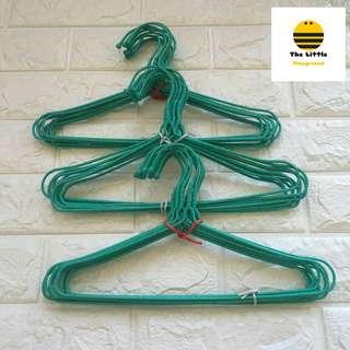 Kids Clother Hanger Set