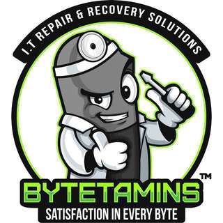 I.T Repair & Recovery Solutions