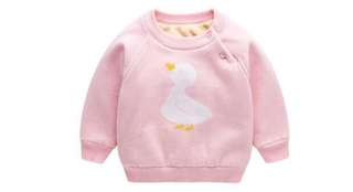 Baby Winter Sweater Size 90 18-24months
