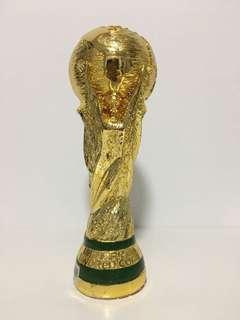 World Cup replica