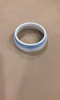 [Avent] Classic Bottle Adapter Ring