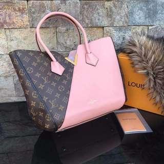 High quality lv bag