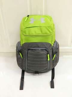 Under armour high quality backpacks