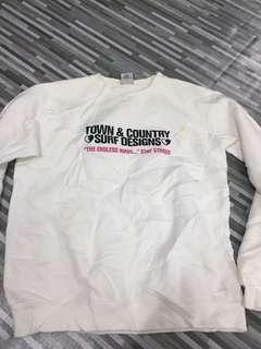 Tac n Suft Hawai Boy Shirts