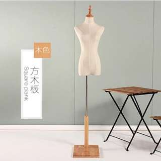 sewing body stand M