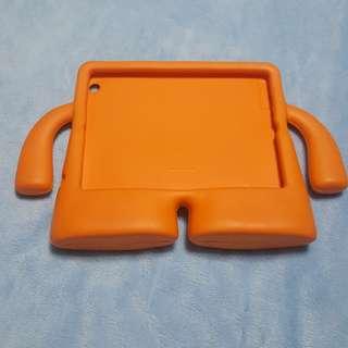 Orange iGuy Ipad 3rd/4th generation Case
