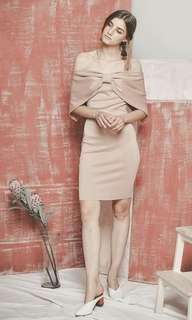 Sabrina Bodycon Dress