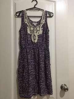 Preloved dress 💖