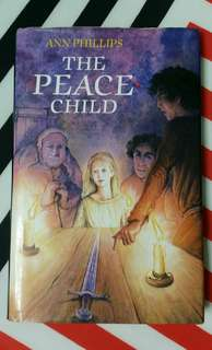 The Peace Child