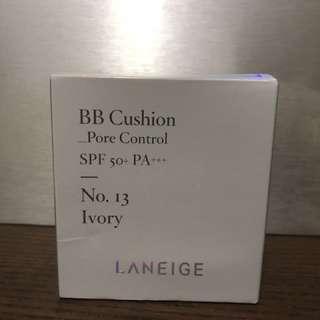 Laneige B Cushion Pore Control Refill
