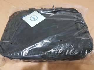 Dell Professional Briefcase 14 (Unopened)