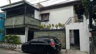 House +8dr apartment for sale