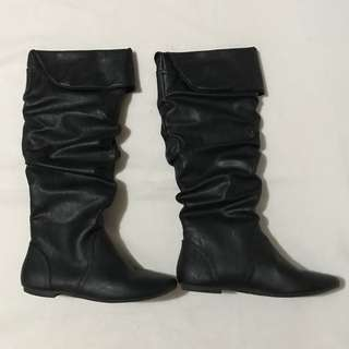 Payless Winter Boots