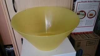 IKEA 沙律膠盤(30厘米)