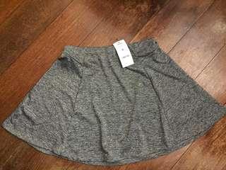Terranova skirt (size S)