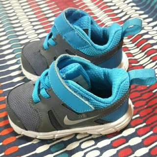 Nike Shoes for Baby Boy