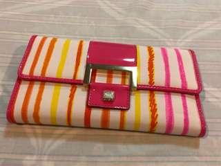 Original Liz Claiborne Wallet