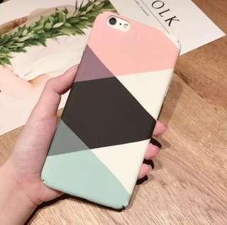 Case Iphone 6plus NEW