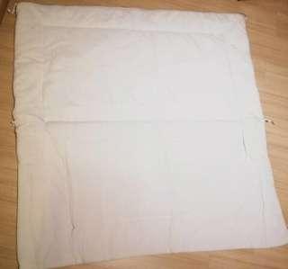 Baby/ Kids blanket/ comforter layer