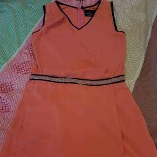 Plains&pPrints Dress