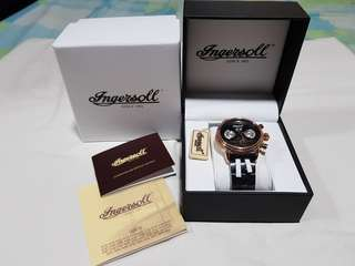 Ingersoll tag mk timex casio guess tommy esprit fossil