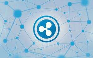 XRP (Ripple) For Sale 🤩