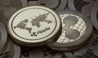 XRP (Ripple) For Sale 🔥