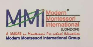 Business opportunity !!!! Renowned international brand in Montessori teaching looking for partners.