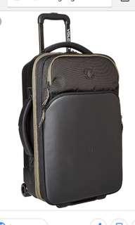 全新 美國品牌 行李箱 22寸 喼 US Brand New Daytripper bag 22' Luggage