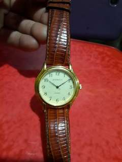 Joynous           mens size watch