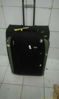 Tas koper condotti ukuran besar