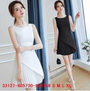 歐洲風洋裝S-XL
