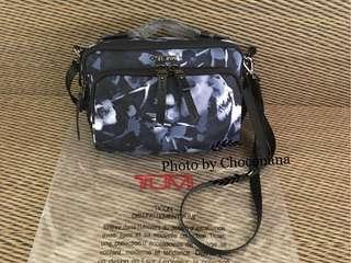 Special price Tumi Nylon Voyageur 0484783D