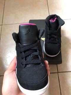 Jordan 5 Retro Gt