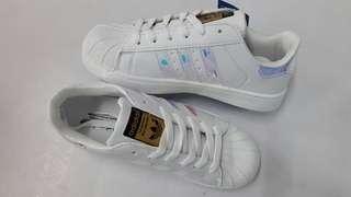 🚚 運動鞋慢跑鞋 size 38 Adidas