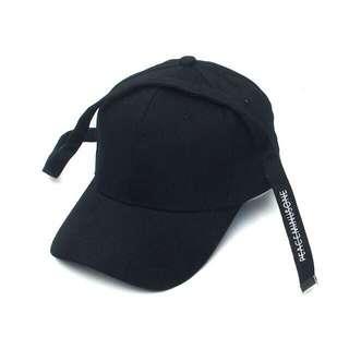 korean peaceminusone baseball cap
