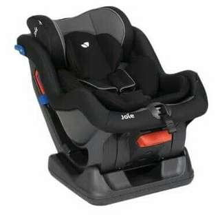 Sewa Rental Car seat Joie Steadi (New)