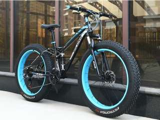 Bike bike bike Fat bike fat bike fat bike fatbike fatbike fatbike Mountain bike mountain bike mountain bike mtb mtb mtb bicycle bicycle bicycle
