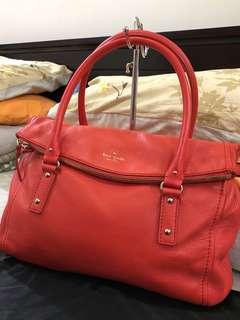 Prelove bags