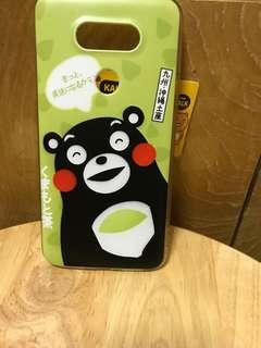 熊本LG g5手機殻