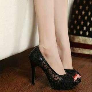 🌼Stilleto Shoes
