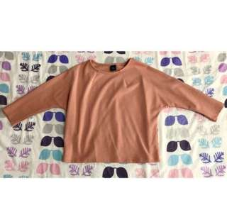 Lola Cropped Top