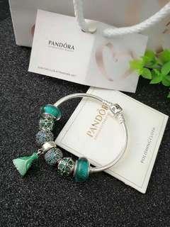 Pandora Ariel❤