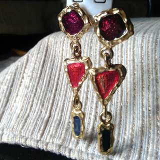 Anting Giovanni
