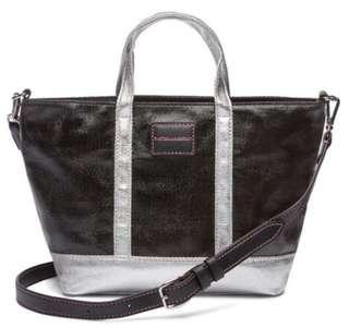 Victoria's secret small crossbody bag