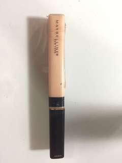 Fit Me Maybelline Concealer