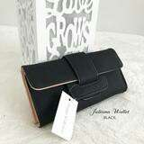 wallets for.girls
